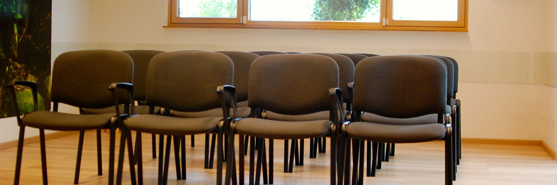 seminar-raum-fuer-bewusstsein16_7.jpg