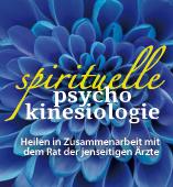 Spirituelle Psychokinesiologie
