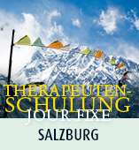 Therapeuten Jour Fixe Salzburg
