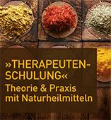 Therapeutenschulungen