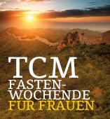 TCM - Fastenwochenende für Frauen